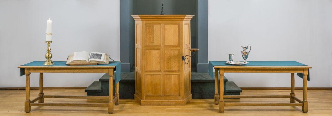 Synagoge-Culemborg-dienst-klein