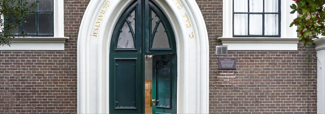 Synagoge-Culemborg-klein
